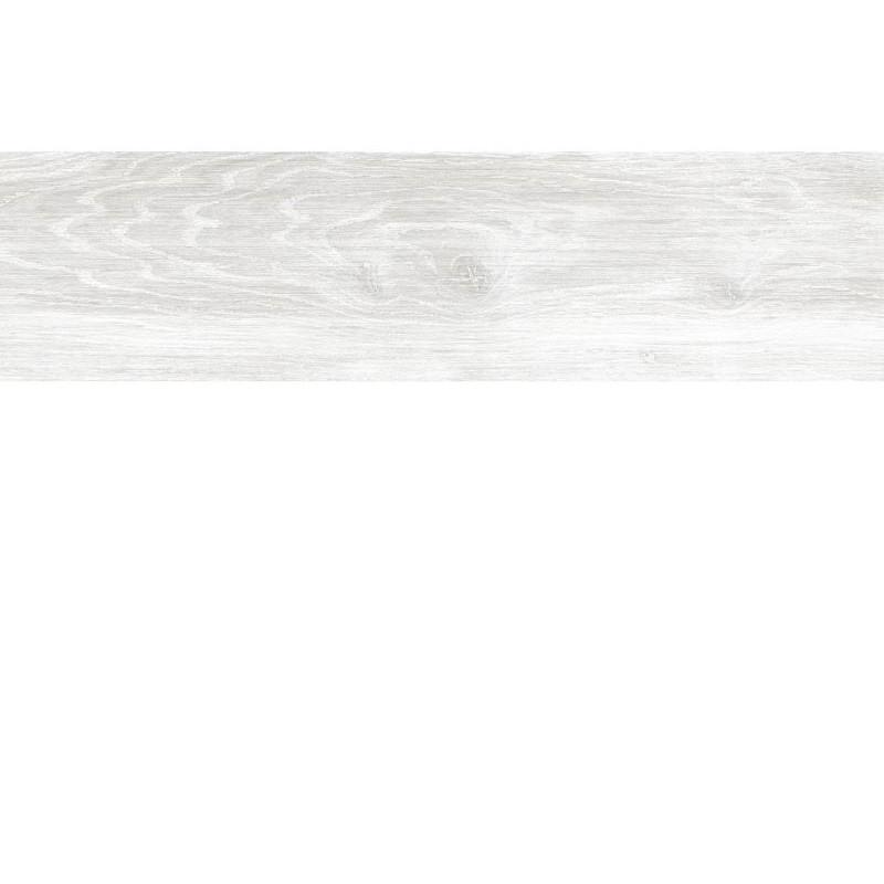 carrelage-imitation-bois-blanc-blanchi-19x84-rectifie