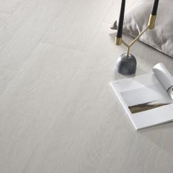 sol-sejour-carrelage-effet-bois-blanc-19x120-inwood-blanco
