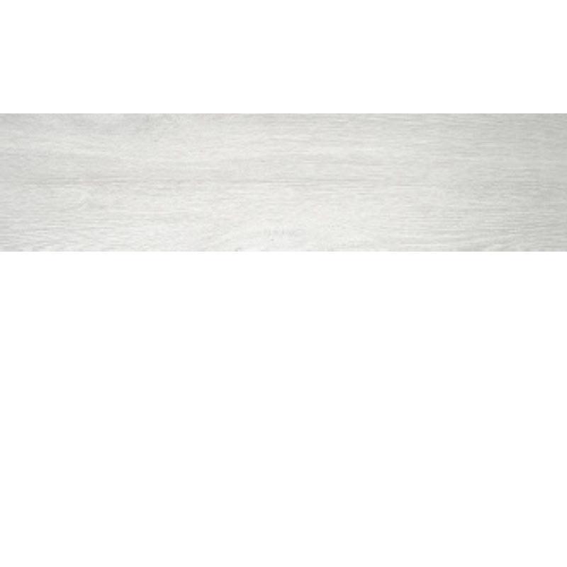 carrelage-effet-bois-blanc-19x120-inwood-blanco
