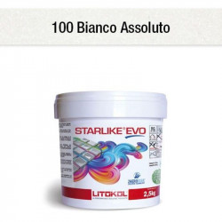 joint-epoxy-starlike-evo-100-bassoluto-25-kg
