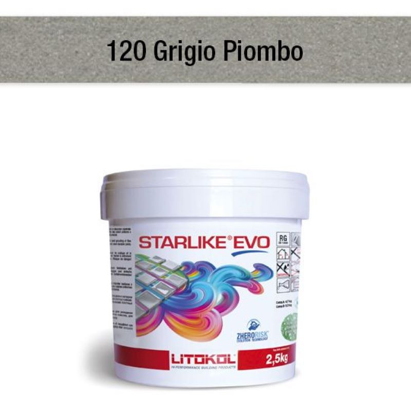 joint-epoxy-starlike-evo-120-grigio-piombo-2-5-kg
