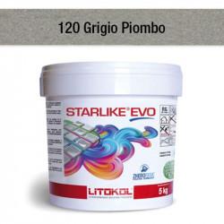 starlike-evo-120-grigio-piombo-5-kg