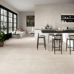 carrelage-sol-sejour-effet-beton-blanc-comfort-R-white-90x90-DCOR9910R