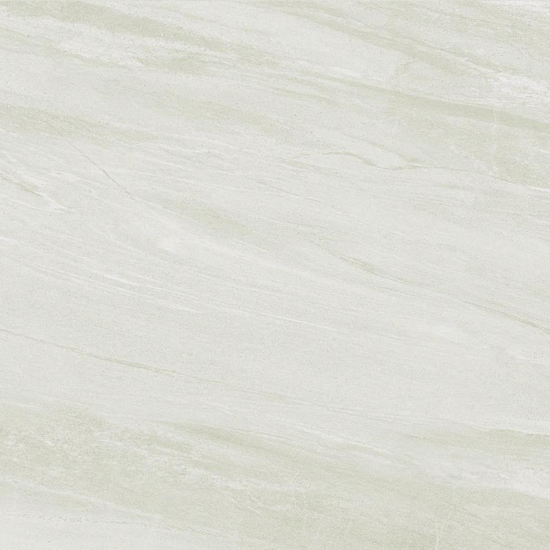 Carrelage-60x60-COMFORT-S-WHITE-rectifié-effet-ardoise-blanche