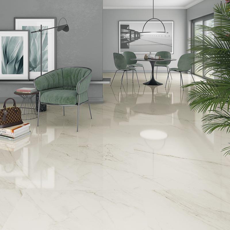 sol-sejour-carrelage-effet-marbre-poli-nagoya-blanco-59.3x119.3