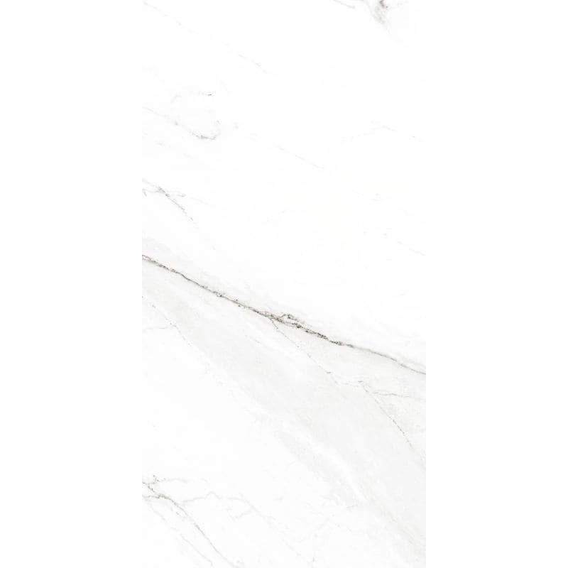 carrelage-effet-marbre-poli-nagoya-blanco-59.3x119.3
