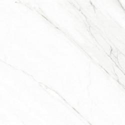 carrelage-effet-marbre-poli-nagoya-blanco-79.3x79.3