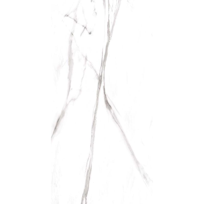 ARCANA-Thalassa_29,3x59,3_carrelage-effet-marbre-blanc-mat