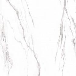 carrelage-imitation-marbre-blanc-mat-thalassa-blanco-60x60