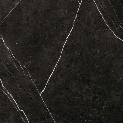 carrelage_Neso-Negro_60x60_imitation marbre-noir-mat