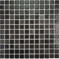 mosaique-25x25-mm-316x316-emaux-de-verre-noir-antiderapant-br9001A