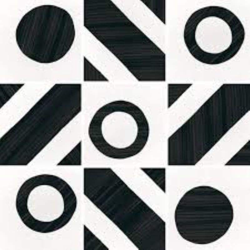 caprice-deco-balance-20x20-noir-blanc-motif-geometrique