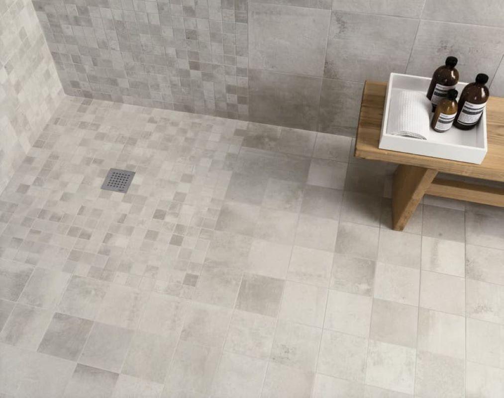 logiciel-de-conception-3d-salle-de-bains