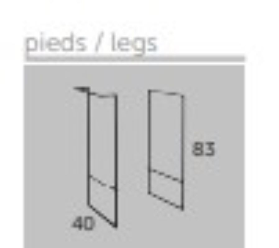 kit-de-pied-metal-pour-meuble-broceliande